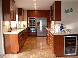 cost to install cabinet door hardware of replacing kitchen