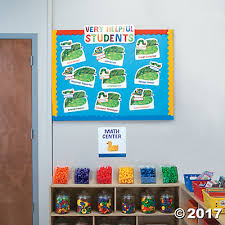 Pete The Cat Classroom Themes by Bulletin Board Supplies Bulletin Board Decorations Bulletin