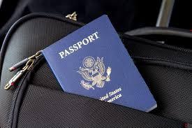 Hewitt post office to host passport fair KXXV TV News Channel 25