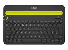 Logitech K480 Multi Device Bluetooth Keyboard For PC, Smartphone And Tablet  - Black Sephora Uae Promo Code Up To 25 Discount Codes Deals Offers Twelve South Coupon Code Brand Sale Logitech Canada Yebhi Discount Codes 2018 You Can Combine 5offlogi With Student For Certain 4 Best Online Coupons Oct 2019 Honey Latest Apple Pay Promo Offers 20 Off At Fanatics Ahead Of Fasthouse Ctexcel Z906 Lego Kidsfest Hartford 35 Off Traveling Mailbox Coupon Oct2019 Mx Keys Review A Wireless Keyboard That Does Much Soccer Master Pet Shed Coupons March