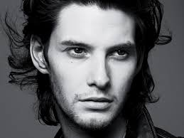 Ben Barnes #6830244 205 Best Ben Barnes Images On Pinterest Barnes Beautiful 2014 Felicity Jones Bring Style To The Britannia Awards 41 Eyes And Picture Of Share A Car At Lax Airport Photo Actress Georgie Henleyl Actor Attend Japan 5 Actors Who Would Be Better Gambit Funks House Geekery Wallpaper 1280x1024 7058 Puts Up A Fight Against The Red Coats In New Sons Ptoshoot