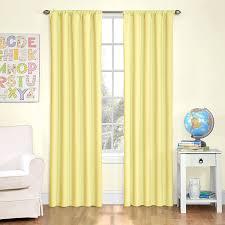 Fresh s Kenneth Cole Curtains Curtain Ideas