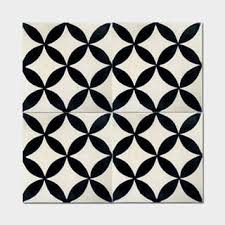 cement tile for less overstock