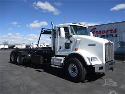 2006 KENWORTH T800 For Sale In Rigby, Idaho | TruckPaper.com 2005 Kenworth T800 Semi Truck Item Dc3793 Sold November 2017 Kenworth For Sale In Gray Louisiana Truckpapercom Truck Paper 1999 Youtube Used 2015 W900l 86studio Tandem Axle Sleeper For Sale In The Best Resource Volvo 780 California Used In Texasporter Sales Triaxle Alinum Dump Truck 11565 2018