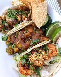 100 India Jones Food Truck Thai Mex Cocina 80 Photos 32 Reviews S Santa