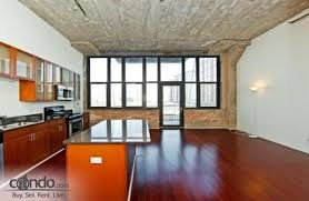 Hometown Flooring Hancock Mn by Chess Lofts Condos For Sale And Condos For Rent In Chicago