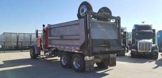 Peterbilt 389 Dump Trucks For Sale ▷ Used Trucks On Buysellsearch Used 2007 Mack Cv713 Triaxle Steel Dump Truck For Sale In Al 2644 Ac Truck Centers Alleycassetty Center Kenworth Dump Trucks In Alabama For Sale Used On Buyllsearch Tandem Tractor To Cversion Warren Trailer Inc For Seoaddtitle 1960 Ford F600 Totally Stored 4 Speed Dulley 75xxx The Real Problems With Historic Or Antique License Plates Mack Wikipedia Grapple Equipmenttradercom Vintage Editorial Stock Image Of Dirt Material Hauling V Mcgee Trucking Memphis Tn Rock Sand J K Materials And Llc In Montgomery