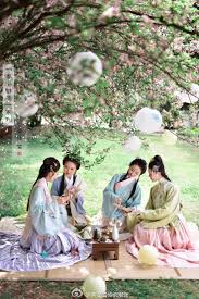 best 25 chinese clothing ideas on pinterest traditional clothes