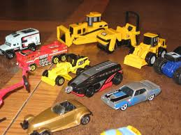 BIG LOT OF KIDS TOY CARS,TRUCKS,POLICE,FIRE,BIG TRUCKS ETC;-TONKA ... Tractor Trailer Hauling Load Surprise Box Big Trucks Jack Jacks Patterns Kits 79 The Tow Truck Toy Semi At Toys R Us Best Resource Cool Hot Wheels Mega Hauler 6 Layer Container Vehicles And Cartoons For Kids Dump Classic Cars Rockets Boats Unboxing Tow Truck Jeep Games Youtube Cstruction Sand Water Bjigs Friction Power 8 Dumper Tman Buy Top New York Fair 2010 Bruder Caterpillar Diggers Monster Axel Ugly Vehicle 24621 1709 Long Haul Trucker Newray Ca Inc