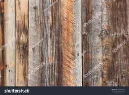 Rustic Aged Barn Wood Background Stock Photo 135976394 - Shutterstock 20 Diy Faux Barn Wood Finishes For Any Type Of Shelterness Adobe Woodworks Rustic Reclaimed Beams Fine Aged Vintage Timberworks Amazoncom Stikwood Weathered Silver Graybrown Decorations Fill Your Home With Cool Urban Woods Company Red Texture Jules Villarreal Antique Wide Plank Hardwood Flooring Siding And Lumber Barnwood Medicine Cabinet Hand Plannlinseed Oil