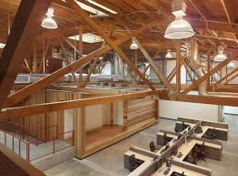 100 Bowstring Roof Truss In We 5 Curved Conversions