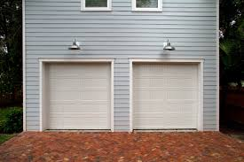 stylish outdoor garage light fixtures wall lights design outdoor