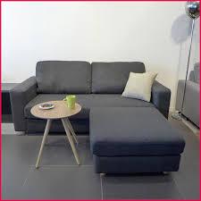 canapé d angle petit canapé pour petit espace 248115 petit canapé d angle convertible 2
