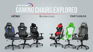 Premium Gaming Chairs & Office Chairs Obutto Gaming Workstation Cockpits Waterproof Adult Large Gamer Beanbag Chair Seat Cover Game Pod Summit Rocker Folding Outdoor Rocking For Sale X Chairs Ireland Bugpod Sportpod Pop Up Insect Screen Tent Best Allaround Updated 2018 Armchair Empire Egg Pod Ikea Cost 50 In Lisburn County Antrim Gumtree Playseat Forza Motsport You Can Spend Nearly 7000 On Just Six Gadgets With Built In Speakers Starkey Where To Place Racing Office Desk Ergonomic Pu Leather Swivel Recling High Back Executive Esports Computer Pc Video With Footrest