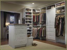 Closetmaid Closet Organizer Home — STEVEB Interior : To Clean ... Home Depot Closet Shelf And Rod Organizers Wood Design Wire Shelving Amazing Rubbermaid System Wall Best Closetmaid Pictures Decorating Tool Ideas Homedepot Metal Cube Simple Economical Solution To Organizing Your By Elfa Shelves Organizer Menards Feral Cor Cators Online Myfavoriteadachecom Custom Cabinets