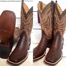 Mule Barn Boutique Frenchs Shoes Boots Muck And Work At Horse Tack Co Womens Booties Dillards Mens Boot Barn Justin Bent Rail Chievo Square Toe Western Amazoncom Roper Bnyard Rubber Yard Chore Toddler Sale Ideas Wellies Joules Mudruckers Bogs Dover Facebook Best 25 Cowgirl Boots On Sale Ideas Pinterest Footwear