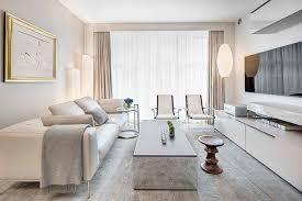104 Luxurious Living Rooms Luxury Room Design Ideas Nkdesigns Net