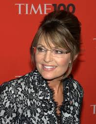 Afflictor.com · Sarah Palin Palin Russia 6 Years Later Revisiting Sarah Palins Alaska Anchorage Daily Russiaalaska Relationship At Museums Polar Bear Ronto Star Invites Smart Democrats To Partake Of Her World Ann Coulter And Feeling Betrayed By Sexxxy Boyfriend The Top 10 Crazy Quotes 326 Best For President Images On Pinterest Amazoncom You Betcha Nick Broomfield Author Christopher Hitchens An Astonishing Number Of Well Showed Up Cpac This Week With A New Skinner Body