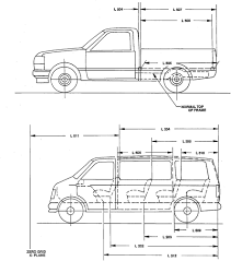 Pickup Trucks Bed Sizes Modest Figure 26—truck Cargo Space ... Cab To Axle Body Length Chart Denmimpulsarco Trailer Sale In Ghana Suppliers And The Images Collection Of Sales Service U Leasing Eby Flatbed Truck Delta Flatbed Diagram House Wiring Symbols Water Truck Build Walk Around Ford Ranger Youtube Semi Dimeions Company Quality S Side Dump Grain Drop Deck Tommy Gate Liftgates For Flatbeds Box Trucks What Know Our Fleet 1981 Chevrolet C30 Custom Deluxe Pickup Item Rgn For Light Switch Stylish Sizes Tractor