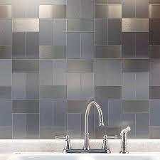 tiles subway tile backsplash large white subway tile shower