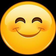 Smileys Corgis Emojis Laughter Emoji Faces Smiley The Corgi
