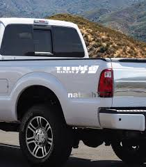 100 Ford Diesel Truck TURBO DIESEL FORD F250 F350 F450 Dually Lariat XLT XL 4x4