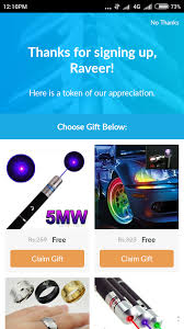 Wish Promo Codes October 2019 : 90% Off Free Shipping Coupons Triathlon Tips 2019 Coupon Codes Adventures In Polishland Heres How Amazon Is Beefing Up Its Paris Prime Now Deal Alert Ankers New Promos Include Roav Fm Behold 18 Of The Best Hacks You Cant Tribit Audio Black Friday Festival Holiday Gift Rources Keyword The Insider Podcast Smilecodes Explained To Use Those Qr Codes For Disc Create A Singleuse Promo Code Go Convience Store Seattle Will Sell Beer And Make Your First Sale On Fba Bystep Infibeam Coupon Code Mobile Accsories Deals Palm Cove