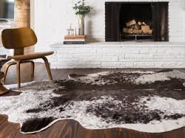Rugs & Area Rugs For Sale