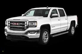 Best Of 2017 Gmc Sierra 1500 Mpg | 2018 Sierra 1500: Light-Duty ... Small Pickup Trucks With Good Mpg Elegant 20 Inspirational 2018 Honda Ridgeline Price Photos Mpg Specs 2017 Gmc Sierra Denali 2500hd Diesel 7 Things To Know The Drive 2014 V8 Fuel Economy Tops Ford Ecoboost V6 20 F150 Hybrid Top 5 Expectations Truck Suv Talk Best America S Five Most Efficient Mitsubishi L200 Pickup Owner Reviews Problems Reability 10 Ways Maximize Efficiency In Older 15 Fuelefficient 2016 Used And Cars Power Magazine
