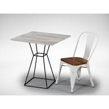 Isotop - Outdoor Table Top – Cement   Comfort Design - The ... Stunning White Metal Garden Table And Chairs Fniture Daisy Coffee Set Of 3 Isotop Outdoor Top Cement Comfort Design The 275 Round Alinum Set4 Black Rattan Foldable Leisure Chair Waterproof Cover Rectangular Shelter Cast Iron Table Chair 3d Model 26 Fbx 3ds Max Old Vintage Bistro Table2 Chairs W Armrests Outdoor Sjlland Dark Grey Frsnduvholmen China Patio Ding Dinner With Folding Camping Alinium Alloy Pnic Best Ideas Bathroom
