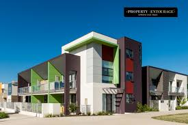 Fantastic Location - One Bedroom Apartment - Property Entourage ... Canberra Planning Company Rejects Claims Proposed Apartments Would Best Price On Medina Serviced Apartments Kingston In Design Icon Waldorf Apartment Hotel Australia Fantastic Location One Bedroom Property Entourage Highgate Development Allhomes Reviews Manuka Park Executive Lyneham Furnished Accommodation Bookingcom Italianinspired Siena Development Launched At Campbell 5 The Key Things To Consider Before Buying A Apartment