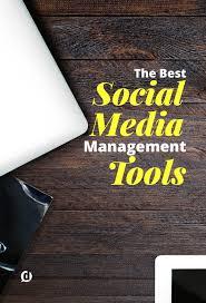 Schmidt Custom Floors Jobs by The Best Social Media Management Tools U2022 Dustn Tv