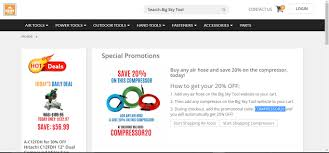 Big Sky Tool Coupon - New Wholesale Where To Put Ticketmaster Promo Code Vyvanse Prescription Pelagic Fishing Gear Linentableclothcom Coupon Square Enix Picaboo Coupons Free Shipping Nars Amazon Ireland Website Ez Promo Code Hot Topic 50 Off Sephora Men Perfume Proflowers Radio 2018 Kraft Printable Promotion For Fresh Direct Fiber One Sale Daily Deal Video Game Exchange Madison Wi How Do You Get A Etsy