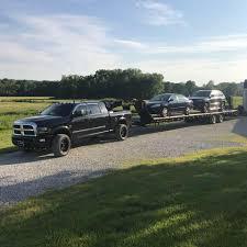 100 Rwi Trucking JMC Xpress LLC Home Facebook
