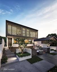 100 Real Estate North Bondi 11 Reina Street NSW 2026 Image 1 Interiorsexteriors