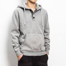 China 2017 Latest Fashion Blank Hoodie Find Details About Running Clothing Man Hoody From