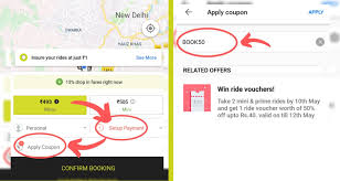 Ola Coupons, Offers: Get Rs.250/- Off (Sep 23-24)| Promo Codes Just For You Enjoy These Halfprice Deals Extra 200 Budget Rental Car Coupon Codes 2018 Best 19 Tv Deals Bookcon Coupons For August Integrations Update Mailerlite Ski Barn Snowshoe Coupons Book It 2019 Hyatt Discount Codes Compare Rates With Flyertalk Forums Lulitonix Code Motel One Discount Mulligans Golf Course New Town Super Buffet Brand New Nobu Hotel Los Cabos Vacations Hilton Promo