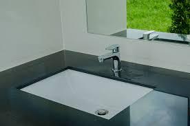 badezimmer renovierung sanierung neubau preiswert