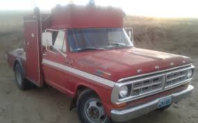 Claimed 6,000 Miles: 1971 Ford F-350 Flashback F10039s New Arrivals Of Whole Trucksparts Trucks 1971 Ford F100 Sport Custom 4x4 Pickup Stock K03389 For Sale Clean Proves That White Isnt Always Boring Ford Pickup 502px Image 6 A F250 Hiding 1997 Secrets Franketeins Monster Autotrends Speed Monkey Cars Ford Trucks Truck Air Cditioning For Johnny Junkyard Find The Truth About Ac Systems And Ranger Xlt Custom_cab Flickr