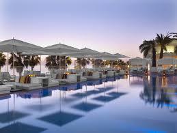100 W Hotel Barcelona