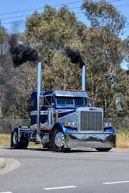 Perfect Pete - Larsens Truck Sales Australia | Peterbilt | Pinterest ... Diesel Truck Drawing Step By Trucks Transportation Free Truck 1981 Chevrolet C10 Stepside Top 25 Lifted Of Sema 2016 Tough Country Bumpers Appear In Monster Film Ram Dealership Plymouth Wi Used Van Horn Ubers Selfdriving Trucks Are Now Delivering Freight Arizona Surf Rents Rental Agency Maui Hi Police Vs Black For Children Kids 2 Two Truck Fleet Xcel Delivery Cartoon Image Group 57 Selfdriving Are Going To Hit Us Like A Humandriven Fedex Electric Appears On Saturday Night Live