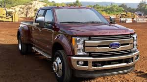 2018 Ford® Super Duty® Pickup Truck | Photos, Videos, Colors & 360 ... Power Wheels Ford F150 12volt Battypowered Rideon Walmartcom Questions Wont Move Cargurus I Would Need A Ladder But It Be Worth Trucks Glamorous Jacked Up Trucks 4 Printable Dawsonmmpcom 2004 F250 Super Duty For A Cause Jacked Up File99fordf150xljaeduptruck06931jpg Ford 4x4 Google Search Only Pinterest The Greatest Ever Lifted 2015 Plat Ruby Red Sc Eb Forum Community Of 1977 Classics For Sale On Autotrader