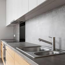 küchenrückwand günstige alternative oliver arbeitsflächen