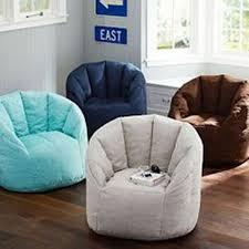 Creative Ideas Teen Bedroom Chairs Lounge Seating Bedroom Ideas