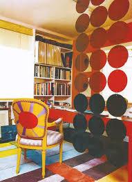 Tilted Chair Creative Glassdoor by 34 Best Plexiglass Images On Pinterest Colors Lighting Design