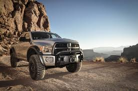 Dodge Ram Aev | Top Car Reviews 2019 2020 2017 Ram 2500 3500 Warranty Review Car And Driver Ram Extended Chicagoland Dupage Chrysler Dodge Jeep Truck Best Image Kusaboshicom 0918 1500 Truck Chrome Fender Flare Wheel Well Molding Trim 1997 4x4 Xcab Lifted 6 Month Photo Picture Running Boards For 2018 Saintmichaelsnaugatuckcom Sold 2016 Lone Star Crew Cab 1 Owner Certified Warranty Used 2015 St No Accidents Turbo Diesel Lease Deals Offers Wchester Ny Gem 300033 4 Octa Series Cab Length Black Tube Step Bars Octa Trucks Durability Features 2007 M90401st Auto Cnection