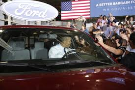 In Case You Missed It: President Obama At Kansas City Ford Plant ... In Case You Missed It President Obama At Kansas City Ford Plant Img_20131215_174046jpg Photo By Stana_ts Nice Rides Pinterest New 2018 F150 Supercrew 55 Box Xlt Truck Mobile Fseries Editorial Otography Image Of Broken 94199662 2015 Now Made The Assembly As Well Capitol Commercial Work Trucks And Vans Used Dealer In Shawnee Near Seminole Midwest Mcloud Edmton Alberta Cars Suvs Sales Photos 50 Ford Ielligent Oil Life Monitor Yp6v Shahiinfo Truck_city Twitter