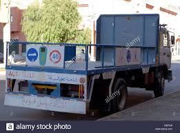 Blue Horizon Truck Driving School Lorry Signs Stock S & Lorry Signs ...