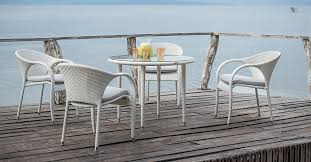 OHMM | Inspirational Outdoor Furniture