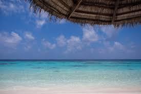 100 Conrad Maldive Insiders Review Of The S Rangali Island